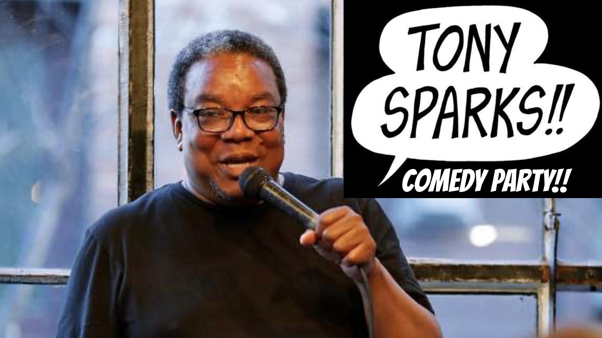 tony sparks comedy party!.001.jpeg