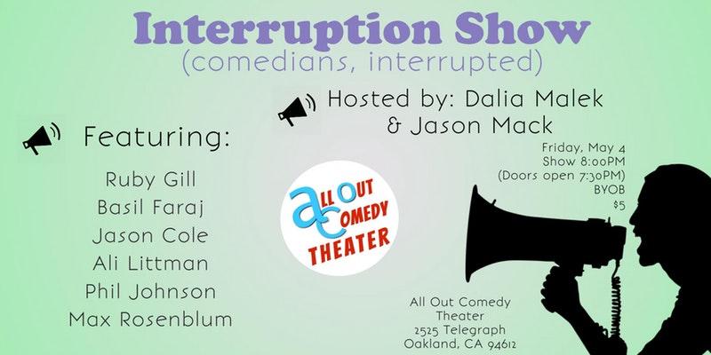 interruption may.jpg