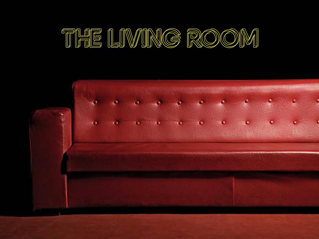 one off living room.001.jpeg