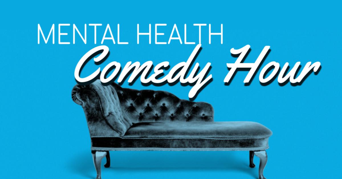 mental health FB Banner.png