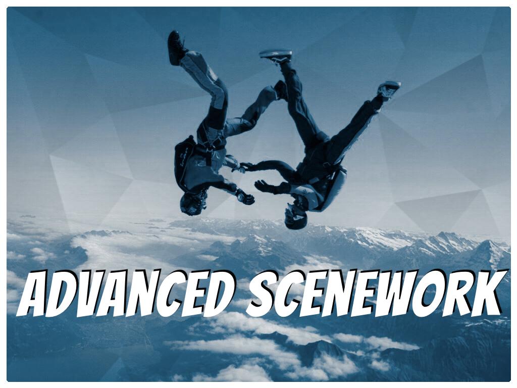 advanced.001.jpeg