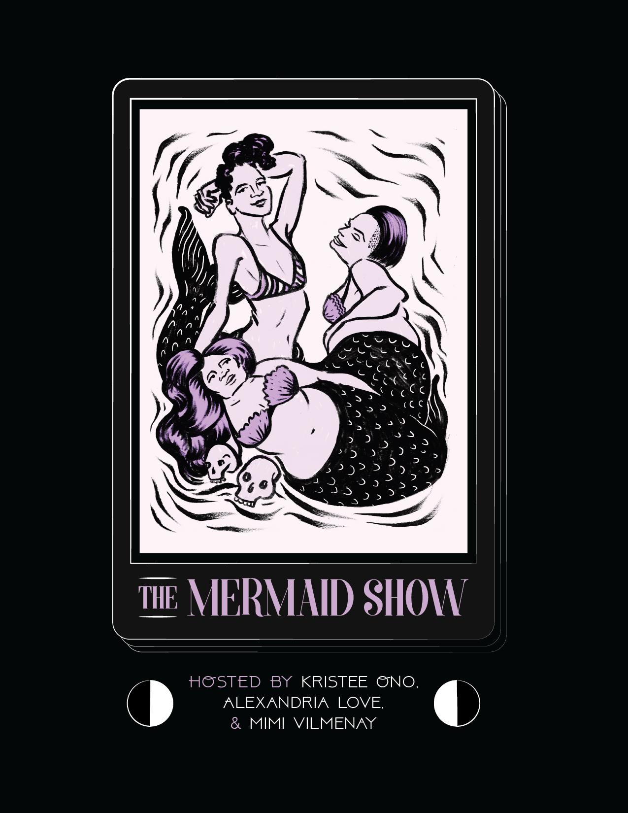 MermaidVert.png