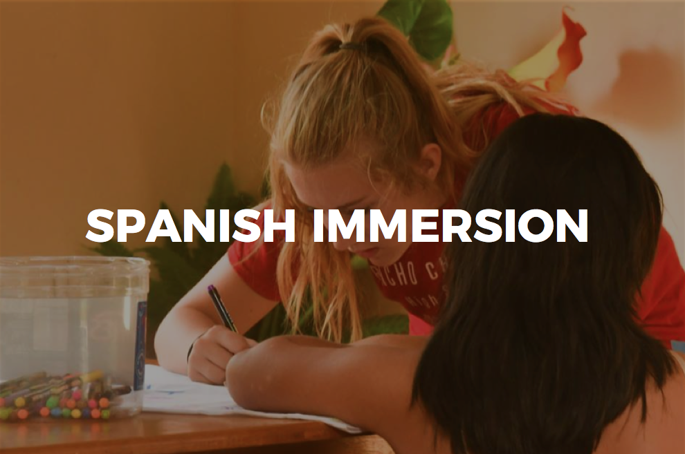 Spanish Immersion Course 2.png