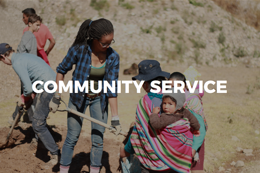 Community Service Course 2.png