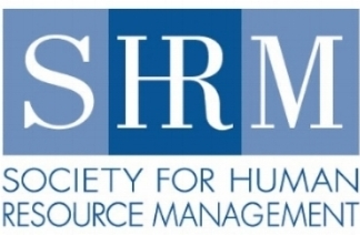 SHRM_logo_for_homepage_rviz7y.jpg