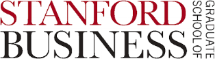 Stanford Business logo.png