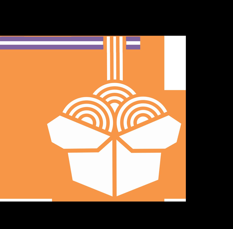 signi box 2 icon.png