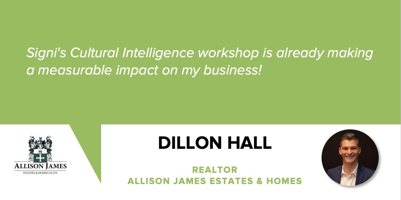 Dillon Testimonial.png