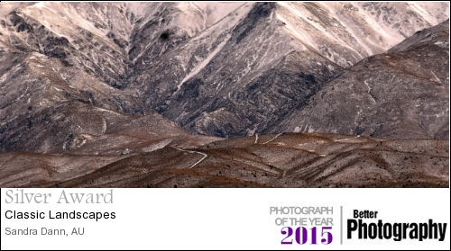 Better Photography 2015001455.jpg