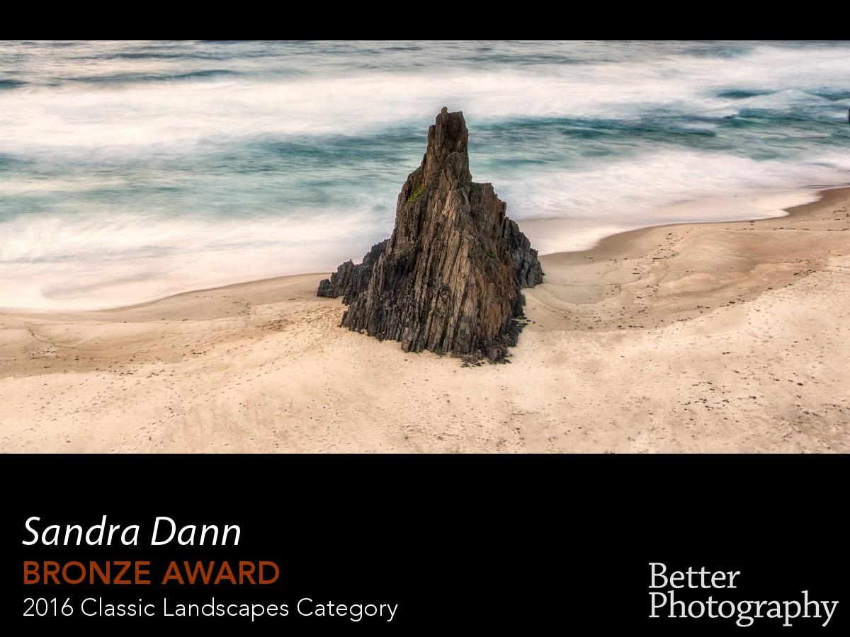 award_1087_1088_2740845209.jpg