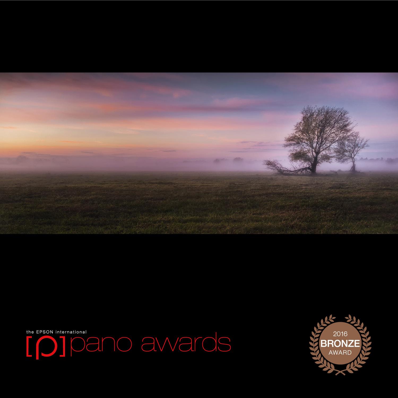 2016-Pano-Awards-Amateur-Bronze-472.jpg