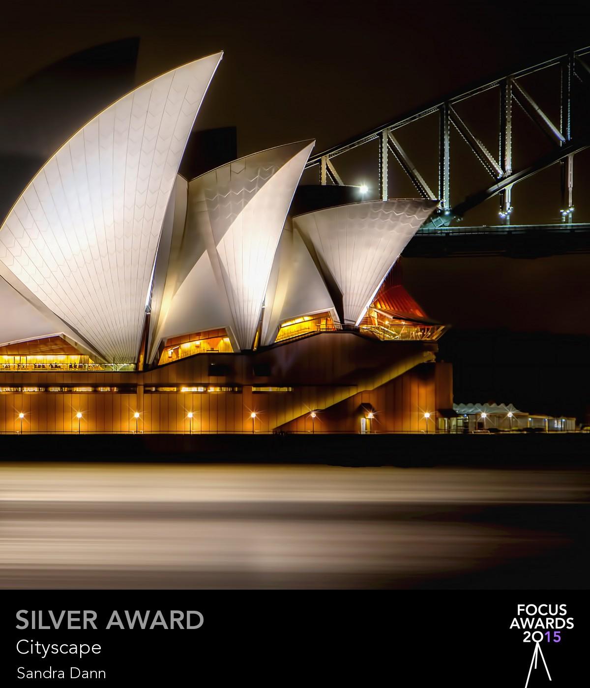 Silver award_1257_551354349.jpg