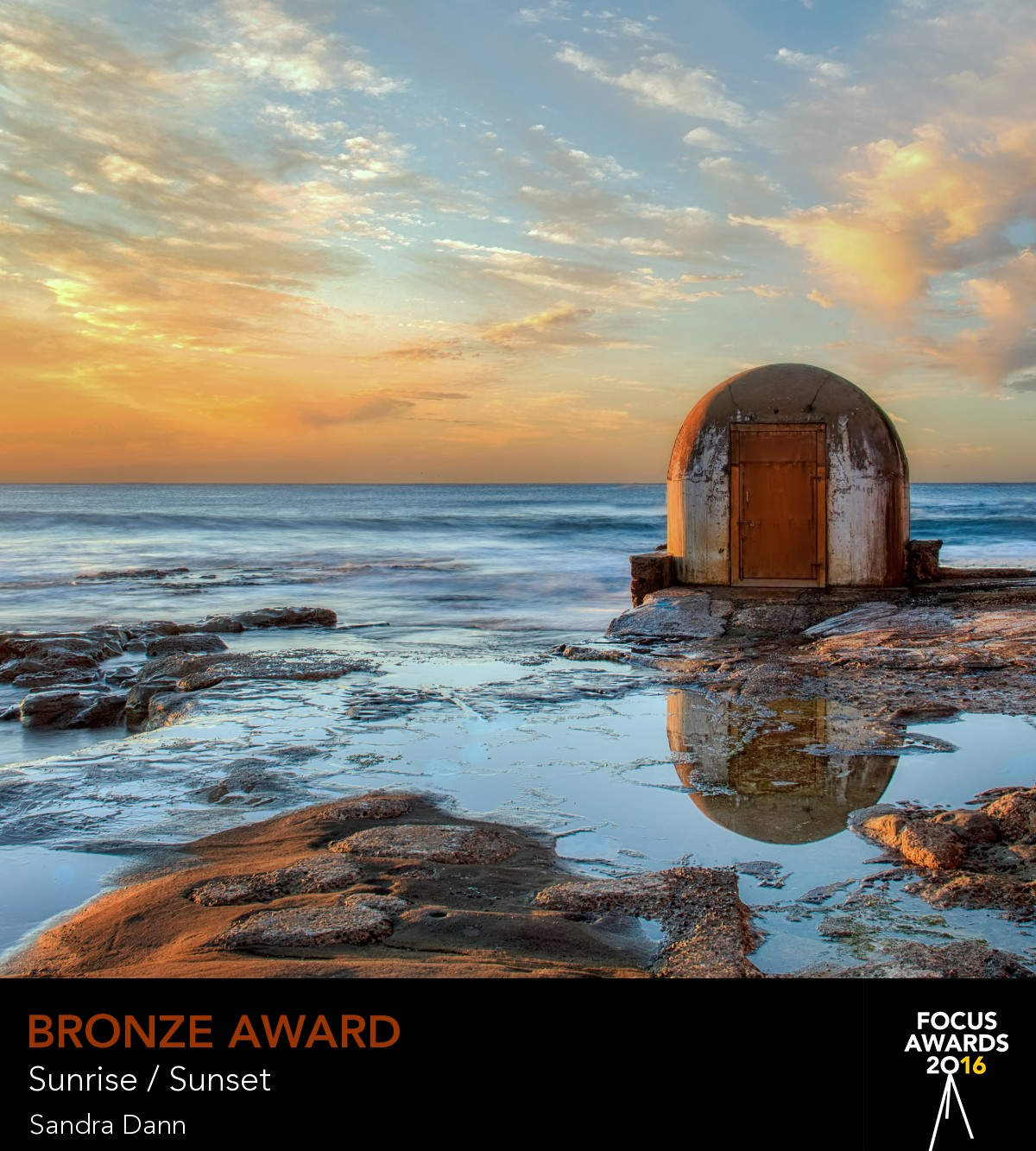 award_4569_4569_7275176807.jpg