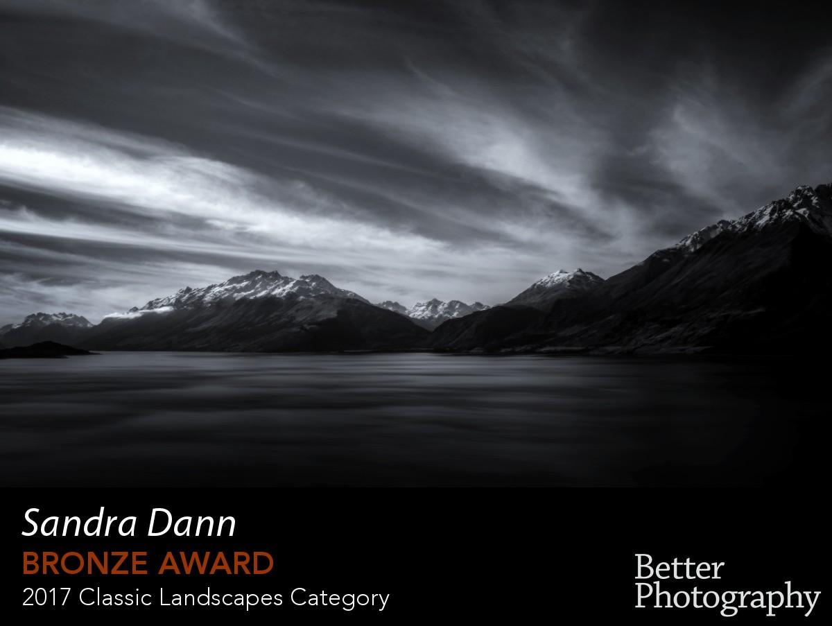 award_3015_3016_7216723510.jpg