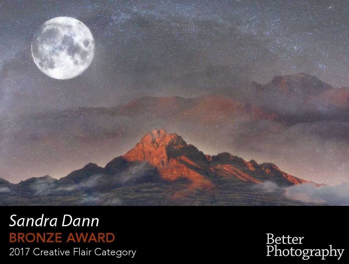 award_3016_3017_2225737874.jpg