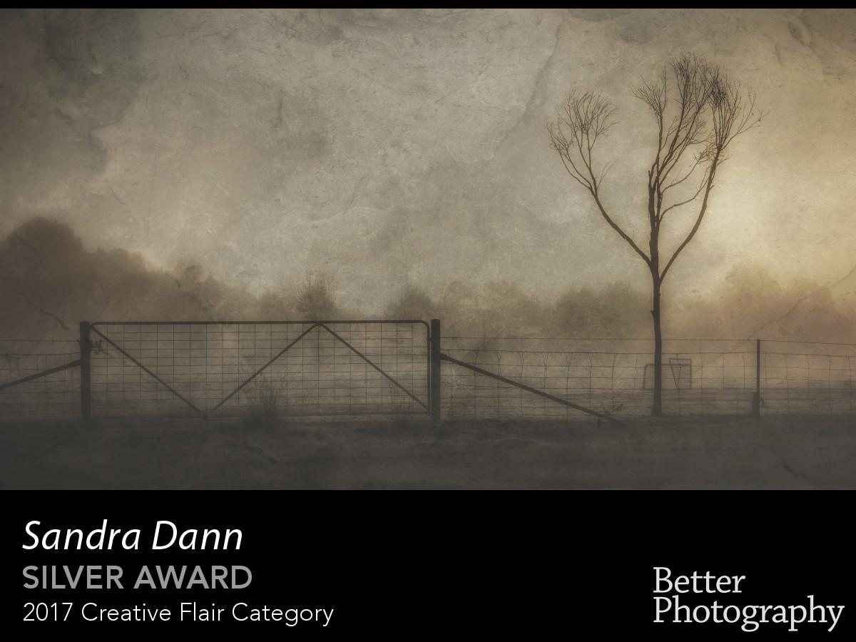 award_3073_3074_4201413644.jpg