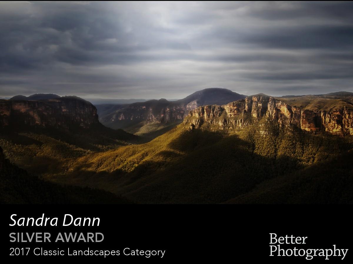 award_3092_3093_4710258450.jpg