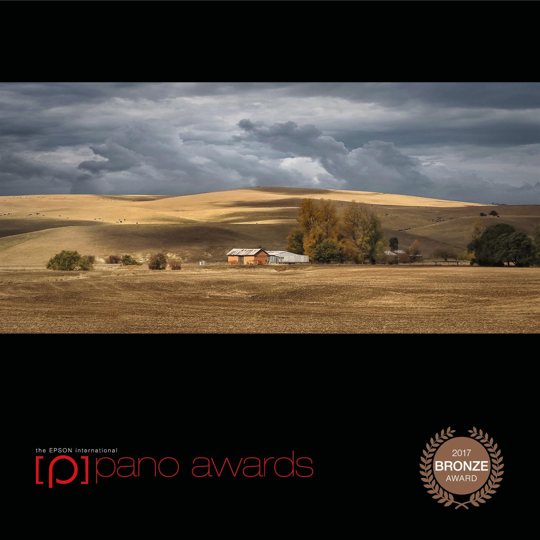 2017-Epson-Pano-Awards-Amateur-Bronze409.jpg