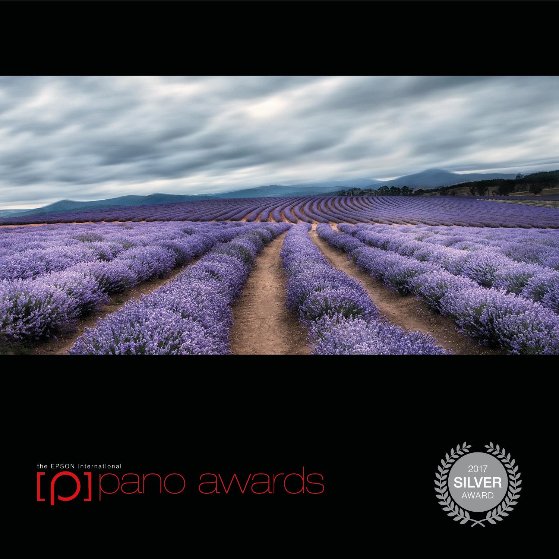 2017-Epson-Pano-Awards-Amateur-Silver178.jpg
