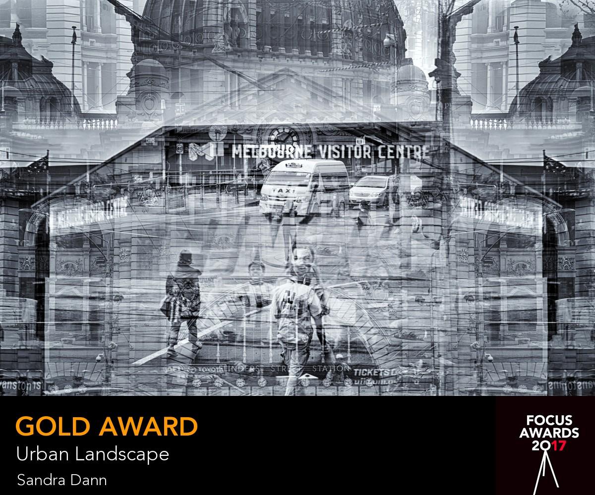 Gold award_7567_7567_9294833666.jpg