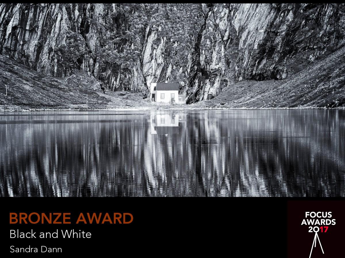 Bronze award_7906_7906_2958228299.jpg