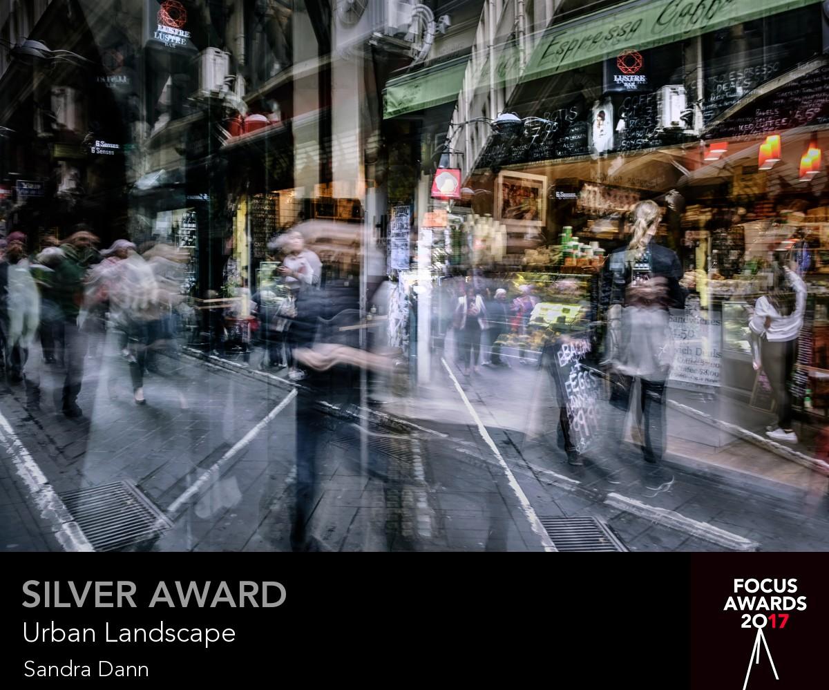 Silver award_7566_7566_9760462343.jpg
