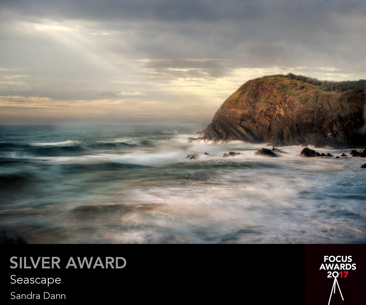 Silver award_7573_7573_3335514524.jpg