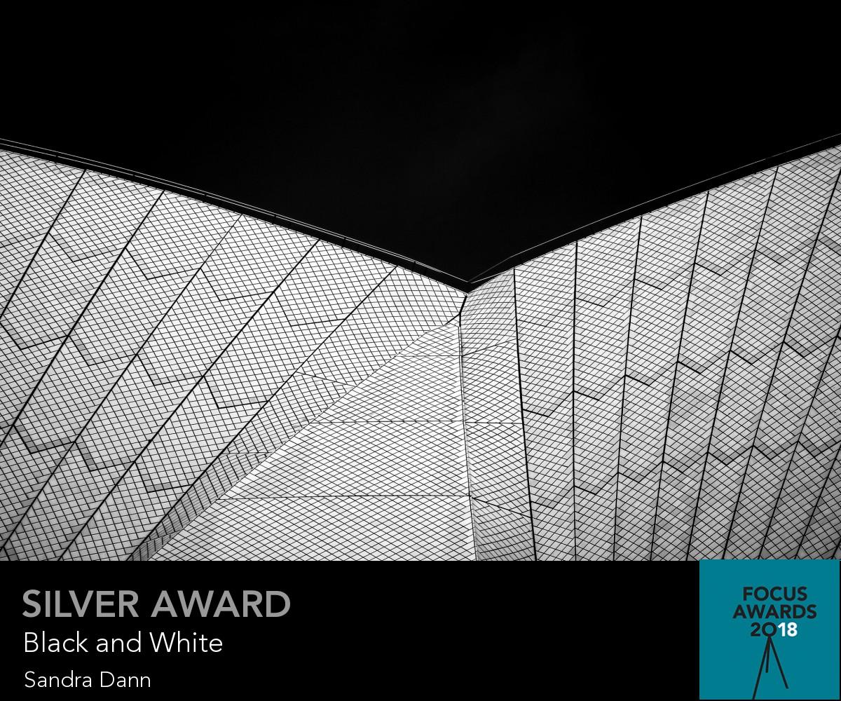 award_11089_11089_2846690905.jpg