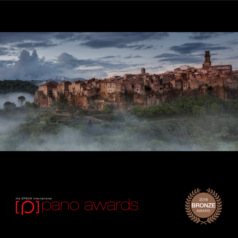 2018-Epson-Pano-Awards-Amateur-Bronze-96.jpg