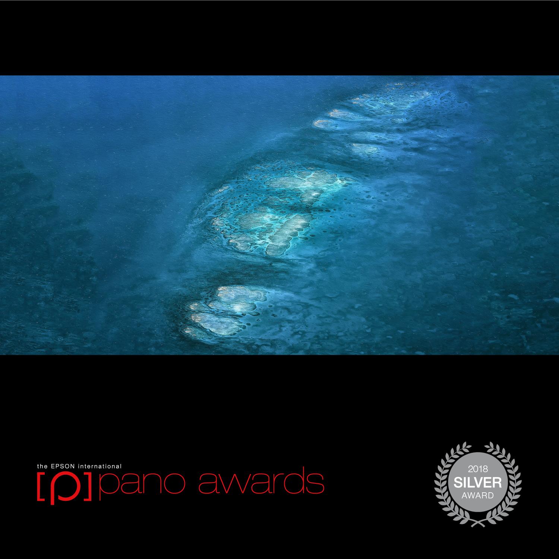 2018-Epson-Pano-Awards-Amateur-Silver-52.jpg