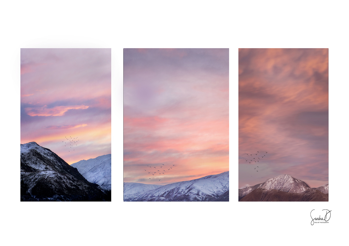 Sunrise 3 images 1.jpg