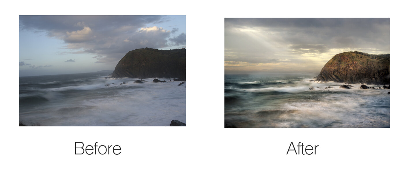 Crescent Head Before and After.jpg