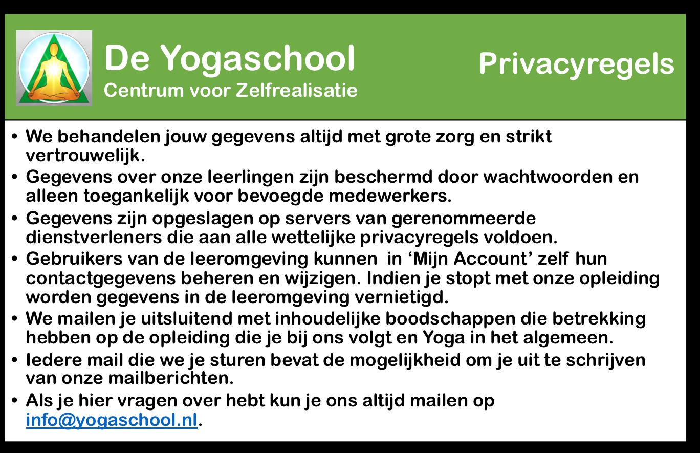 Privacyregels De Yogaschool.png