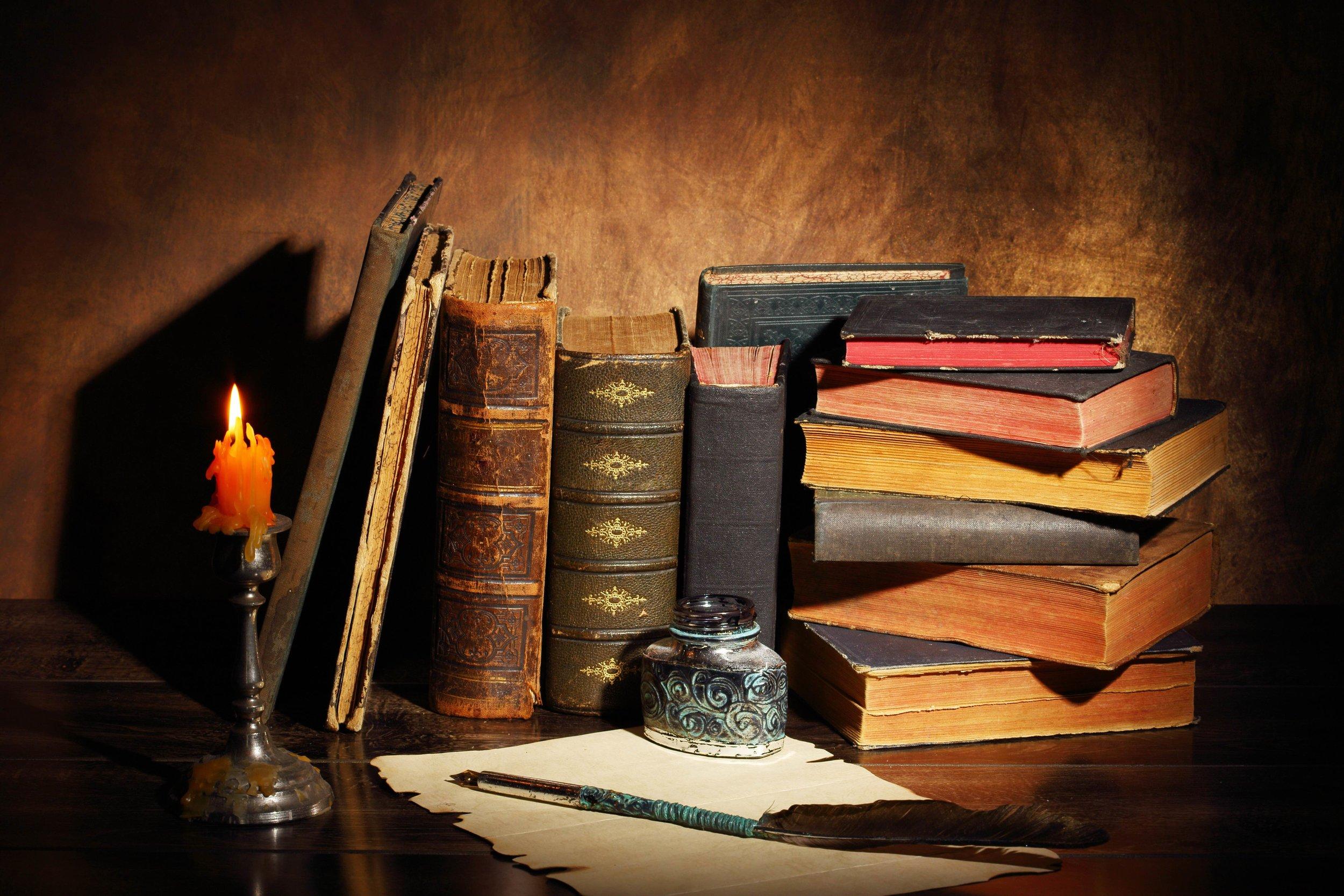 old books kleiner.jpg