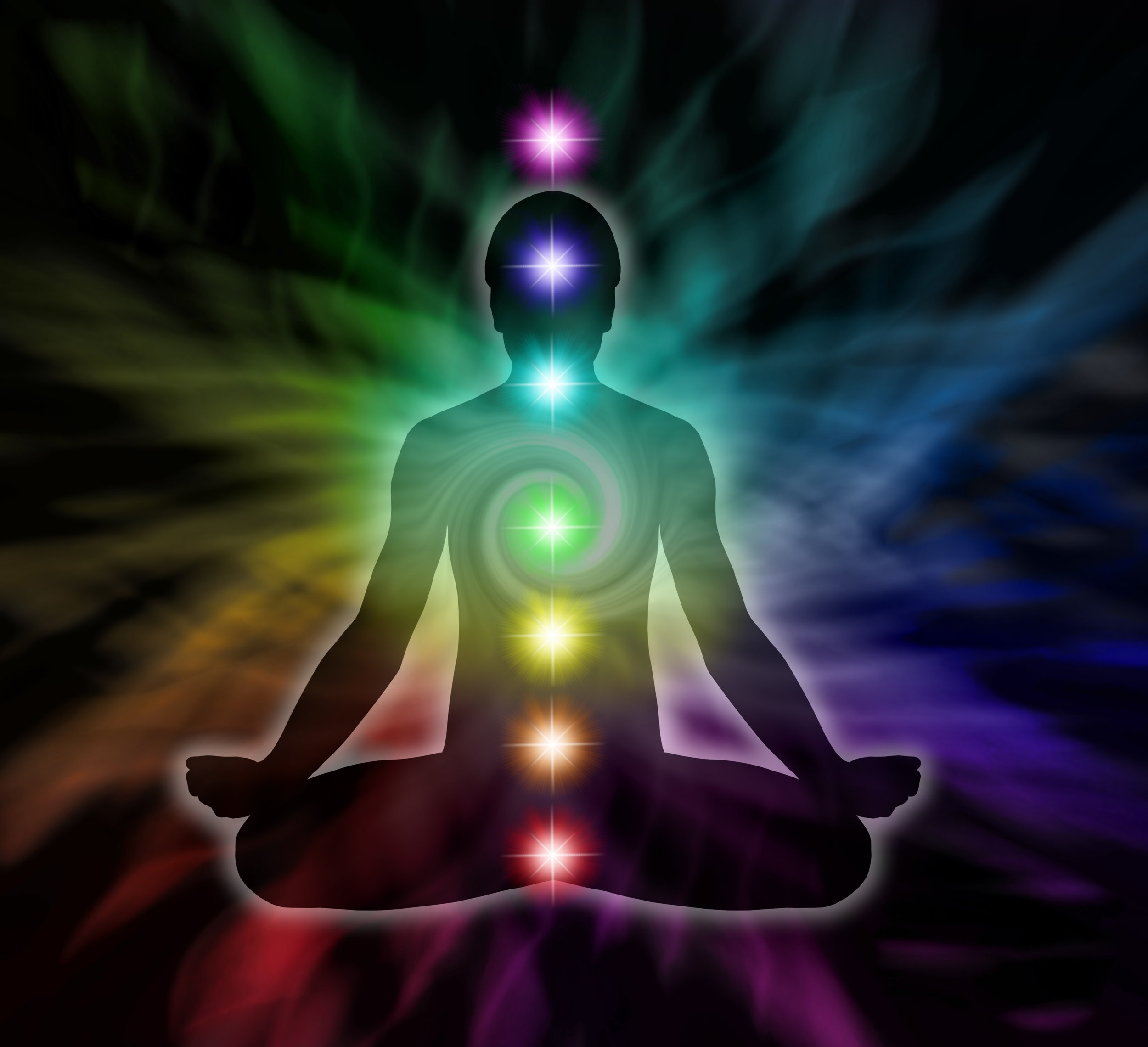 Meditation and chakras.jpg
