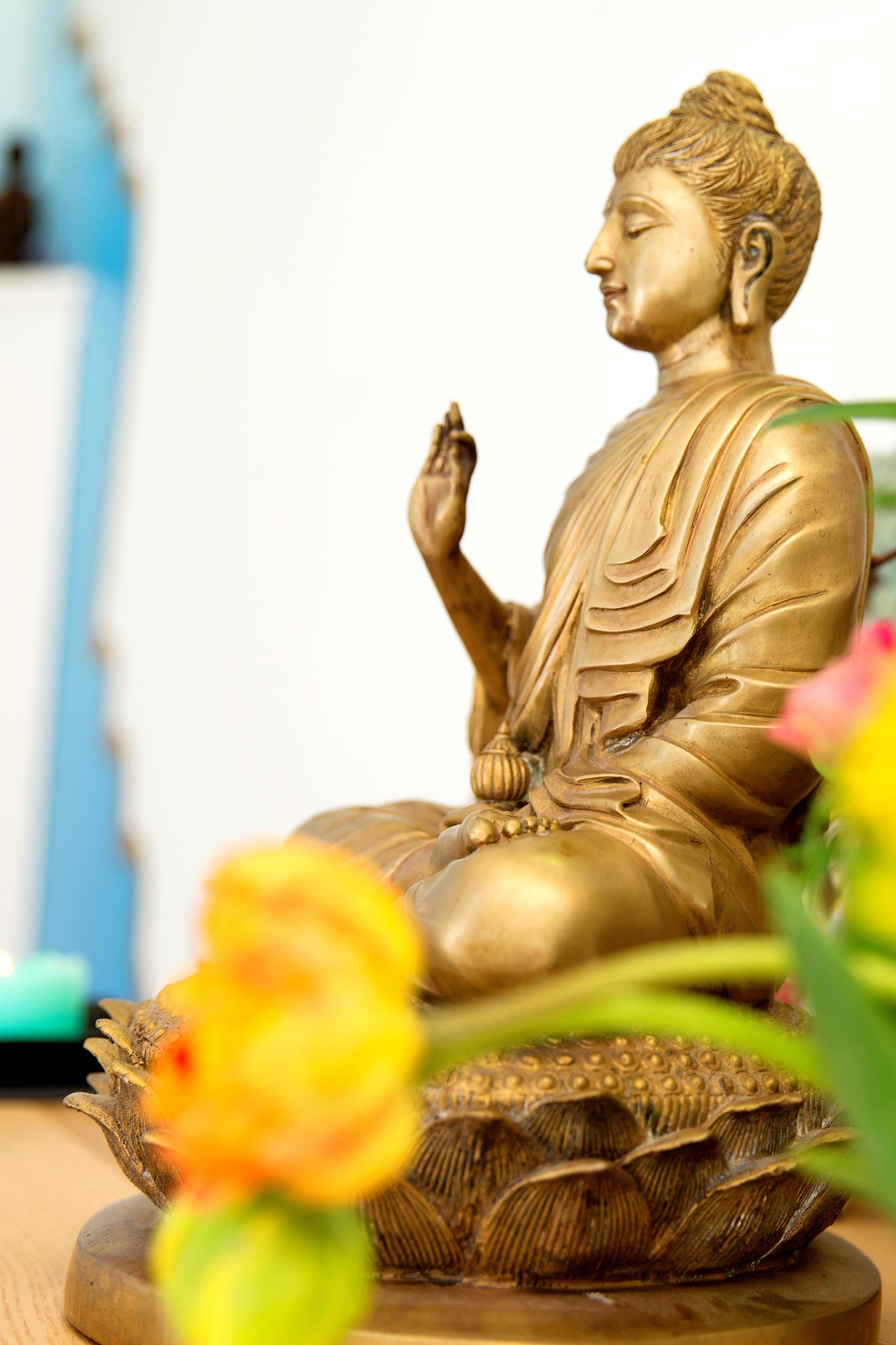Abyasa Buddha.jpg
