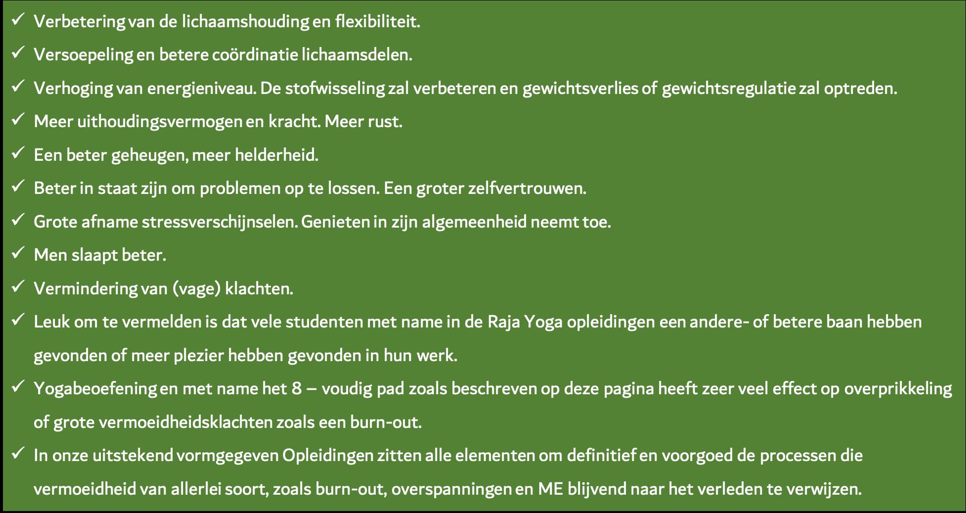 Effecten van Yoga.png