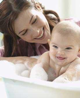 babyenmoeder.jpg