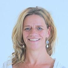 Leonie Vaarhorst