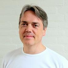 Yohyon van Zantwijk