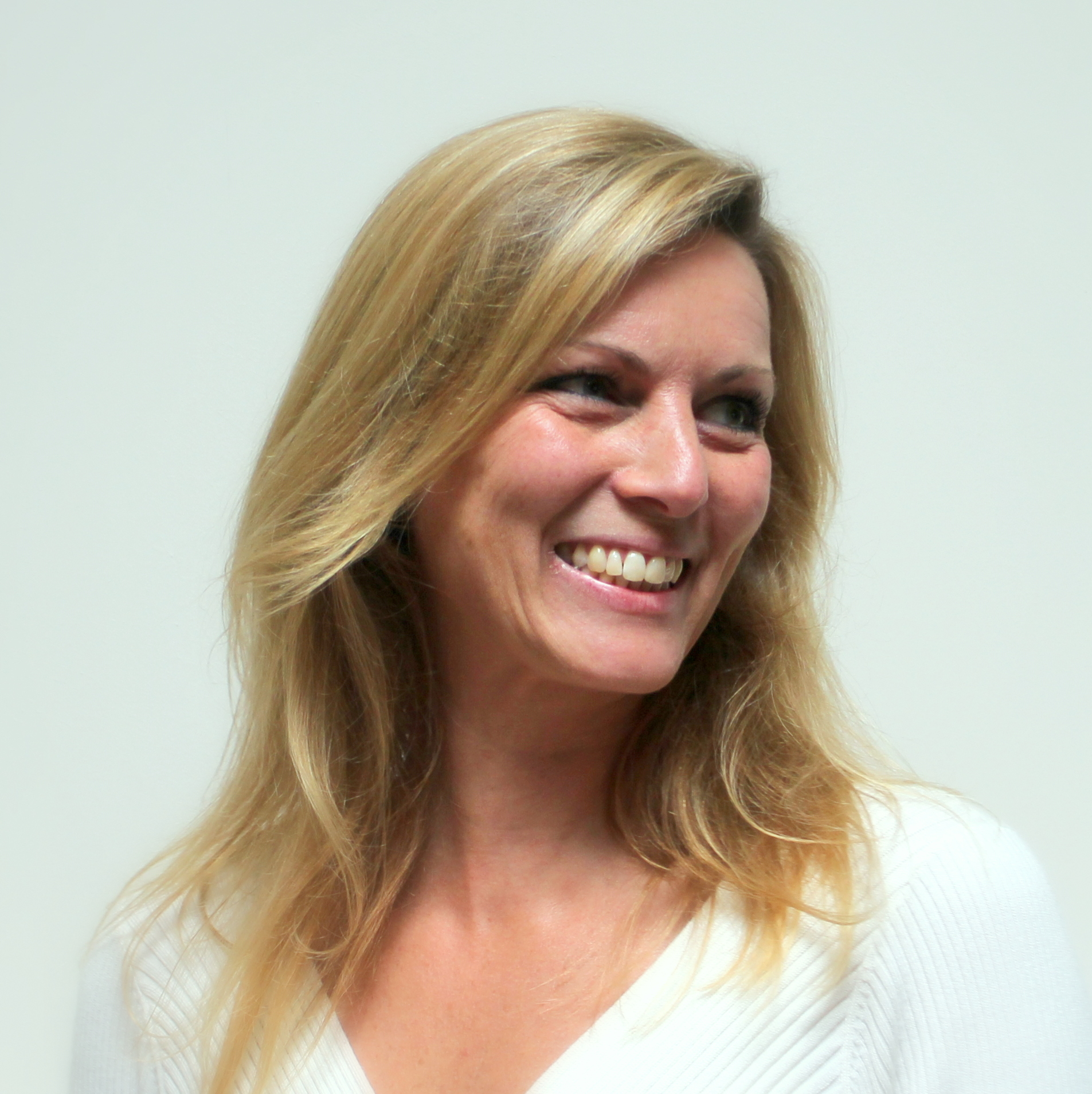 Sandra Schukkink.JPG