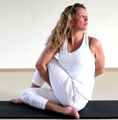 yogaschoolardhamatsyendra.jpg