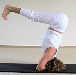 yogaschoolUdanda.jpg