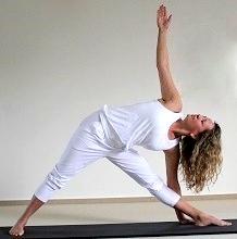 yogaschoolUttrikon.jpg