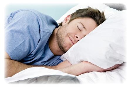 slaap man.jpg