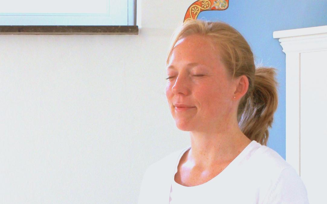 Yogaschool in je buurt .JPG