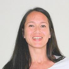Sarah Profiel kleiner1.JPG