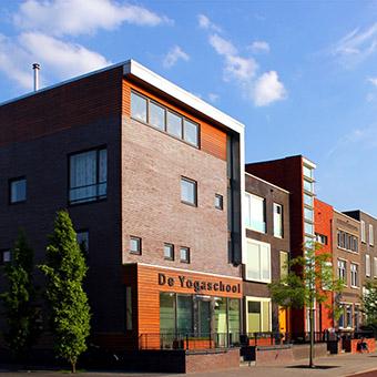 lonnekerspoorlaan_square.jpg