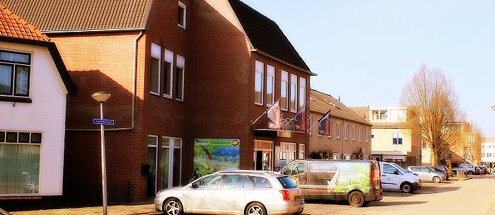 lasonderstraat1.jpg