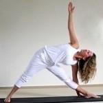 yogaschoolUttrikonthmb-150x150.jpg